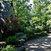 chapel garden june 2008 010