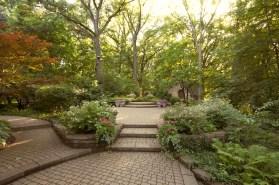 chapel garden sunny west pano 171_lzn - Version 2