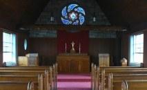 Chapel INT med 161
