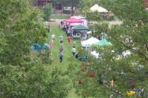 Fall Fest The Center 2017 1
