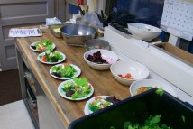 Sage Dinners The Center 2017 1 (1)