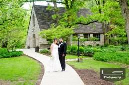 Gonzalez-Flores Wedding FB-13