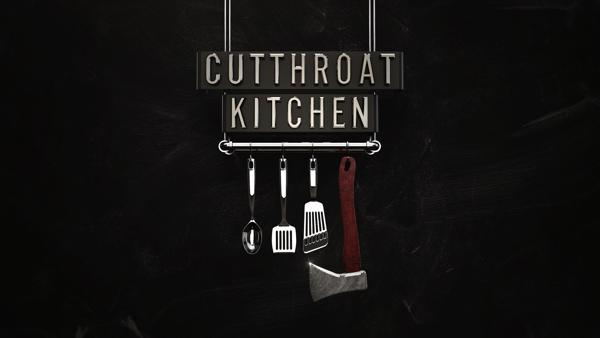 Cutthroat Kitchen An Evilicious Enjoyment The Central Trend