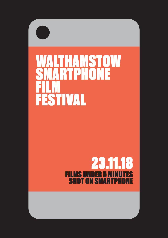 WalthamStow Smartphone-02