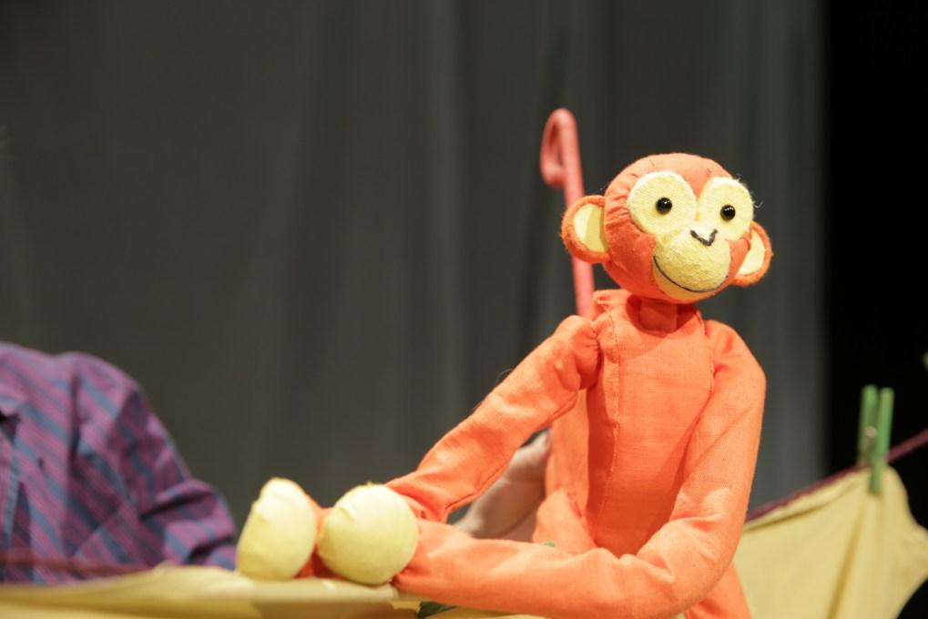 jpg Funky Monkey (1)