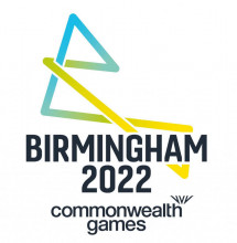 India End Boycott Threat, To Compete In Birmingham 2022