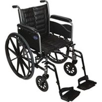 best lightweight wheelchairs - 2