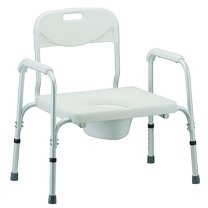 best bariatric commodes 2