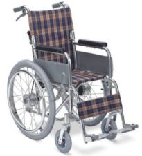 Best Pediatric Manual Wheelchairs 2018