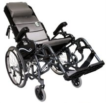 Tilt in Space wheelchair - best tilt wheelchairs - 2