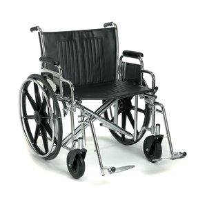 best lightweight wheelchair reviews 2020