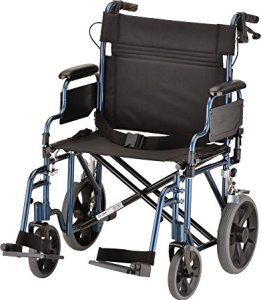 best Lightweight wheelchair 2018