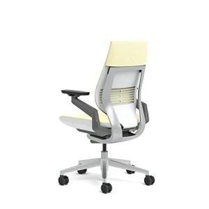 gaming chair best buy 2019