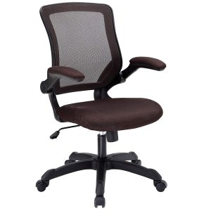 Best computer gaming chair 2019