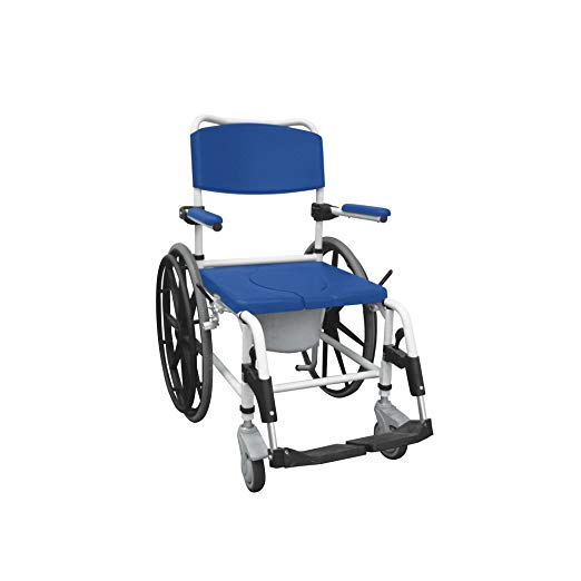 Best Shower Wheelchair 2020