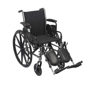 best rated power wheelchairs 2019