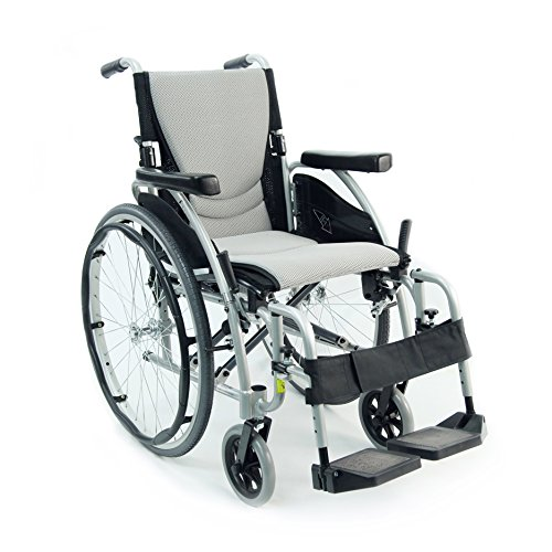 best power wheelchair 2019
