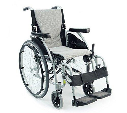 best power wheelchair 2019