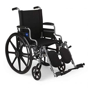 best outdoor power wheelchair