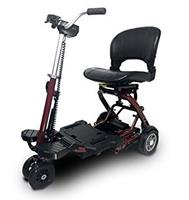 EV Rider MiniRider Folding Electric Scooters