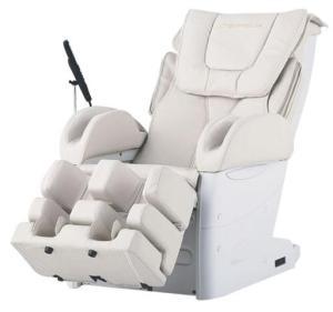 2020 Massage chair reviews