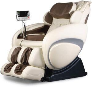 Best massage chair 2021