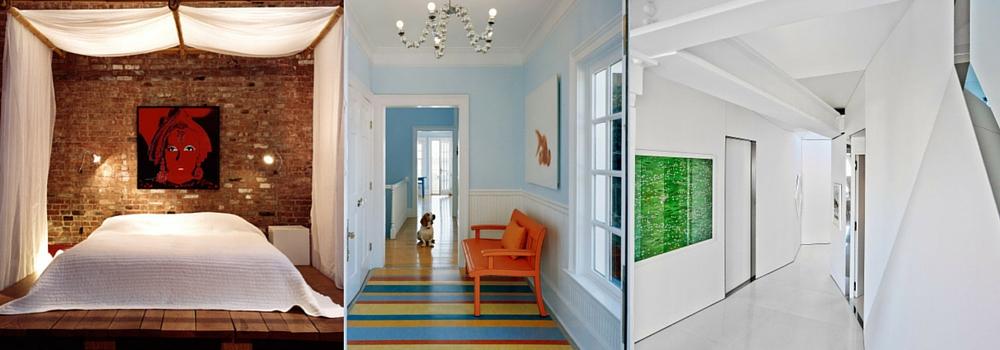 37 Ghislaine Vinas New York Interior Designer The Chaise Lounge Interior Design Podcast