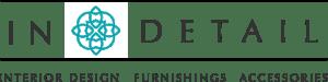 In Detail Logo