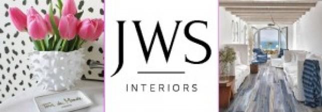 JWS Interiors