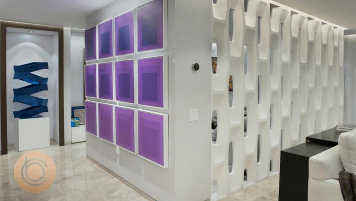 Britto Charette miami interior design