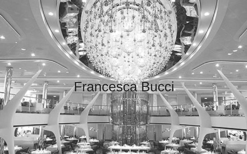 Francesca Bucci
