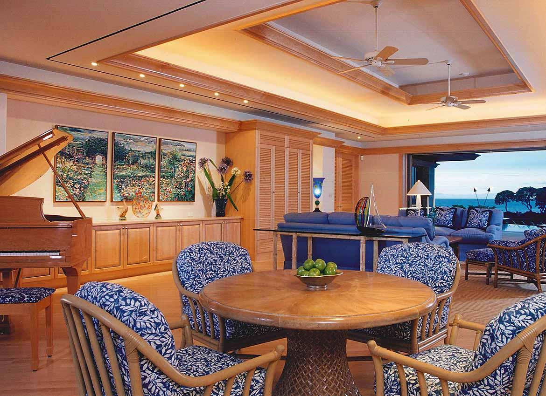 11 u2013 Sue Moss Designing Hawaii & 11 - Sue Moss: Designing Hawaii - The Chaise Lounge: Interior Design ...
