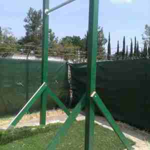 low res Obstacle – Pull Up (2)