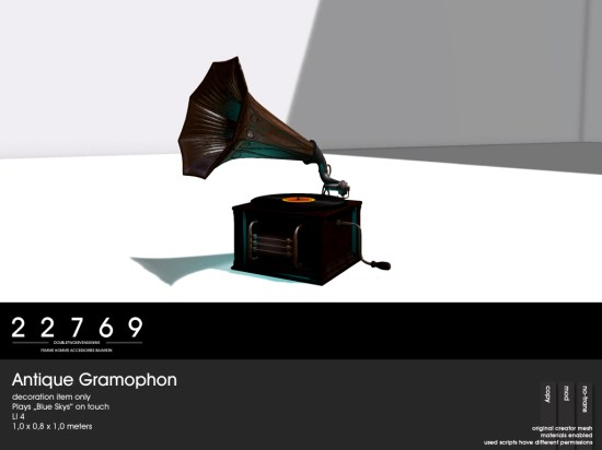 gramophon_1024