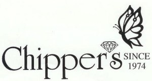 chippers_since_1974_butterfly-1