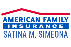 AmFam - Simeona Agency