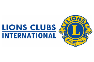 Bonney Lake Lions Club