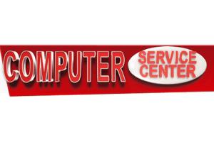 Computer Service Center