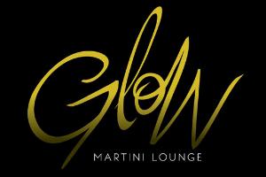 Glow Martini Lounge