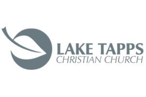 Lake Tapps Christian Church