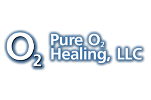 Pure 02 Healing