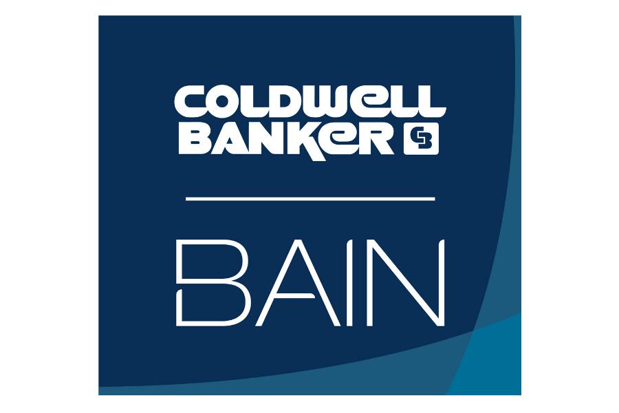 Len Raney - Realtor - Coldwell Banker Bain