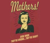 Funny quotes on motherhood 02