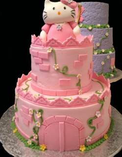 pretty sweet things top 15 cake designs for kids 10