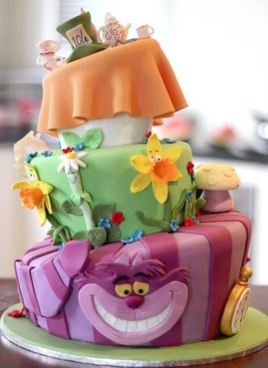 pretty sweet things top 15 cake designs for kids 12