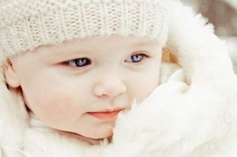 Baby skin care tips for winter 04
