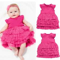 Clothes for Your New Born Baby 03