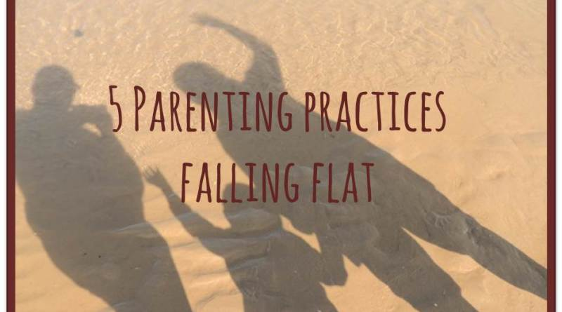 5 Parenting practices falling flat 06