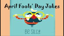 April Fool Day Jokes 10