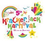 5th Krackerjack Karnival